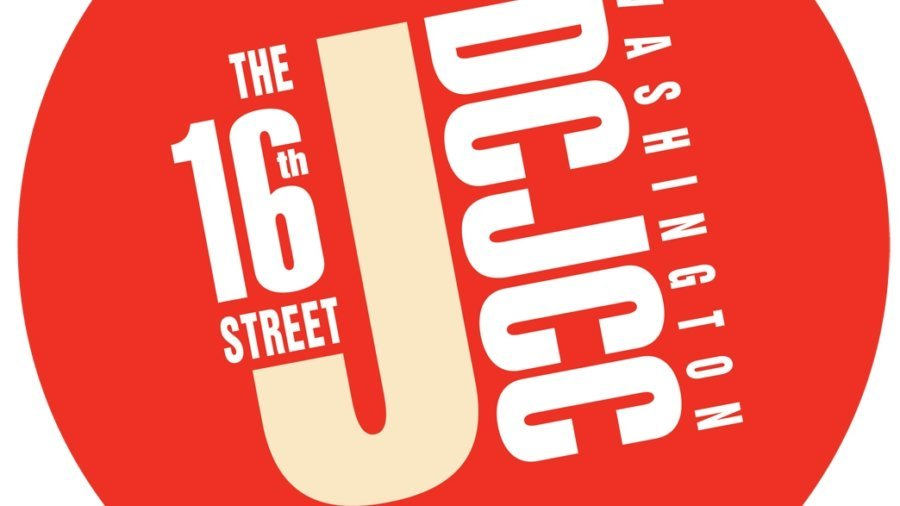 DC JCC logo