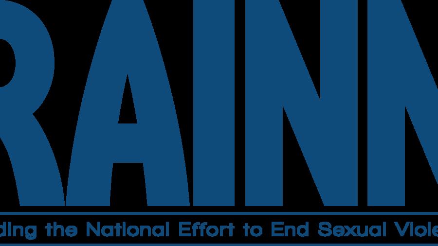 RAINN Logo