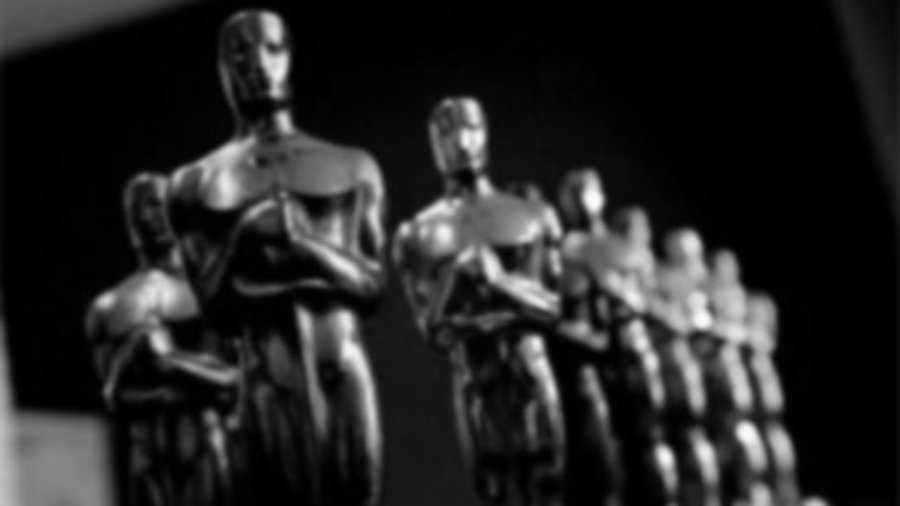 Academy-Nominated Films of 2019 Make Slow Progress with Disability Representation