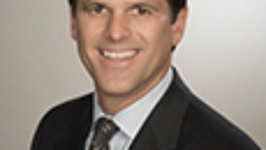 headshot of Timothy Shriver