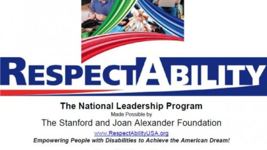 The National Leadership Program made possibly The Stanford and Joan Alexander Foundation