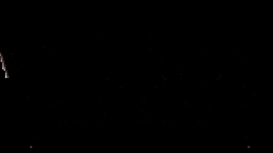 not dead yest logo