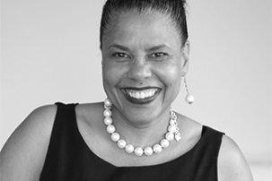 Donna R. Walton