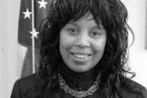 Janet LaBreck
