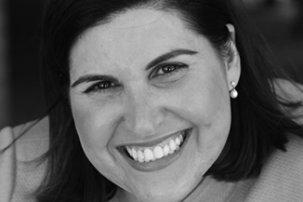 Lauren Appelbaum