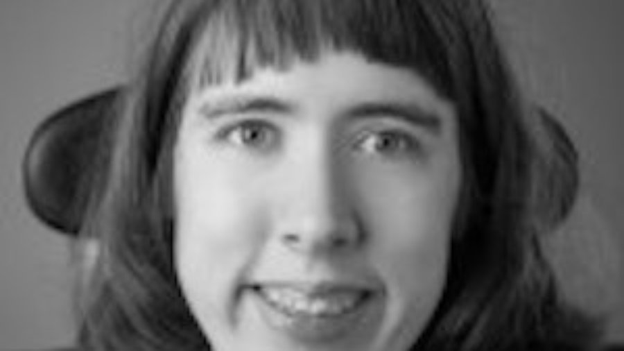 Margaret Breihan
