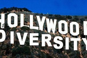 Diversity, Equity and Equality in Hollywood Breakfast