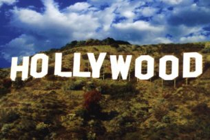 Diversity, Equity and Equality in Hollywood Focus Group