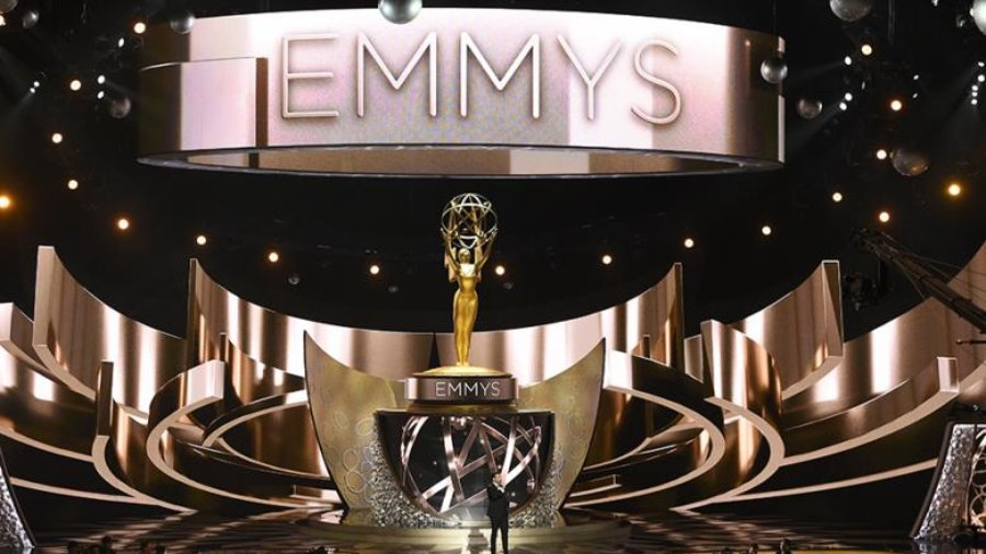Emmy Nominees Include People with Disabilities