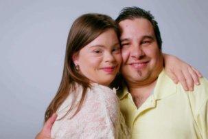 Cristina Sanz: First Hispanic with a Disability to Win an Emmy Award