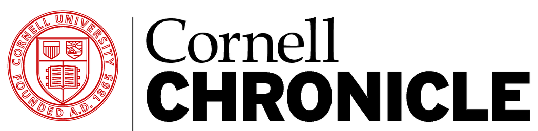 Image result for cornell chronicle