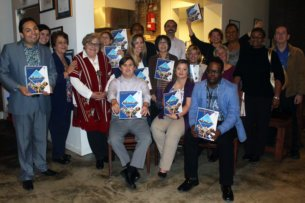 First-Ever Community Resource Guide for Residents of Long Beach with Disabilities Released