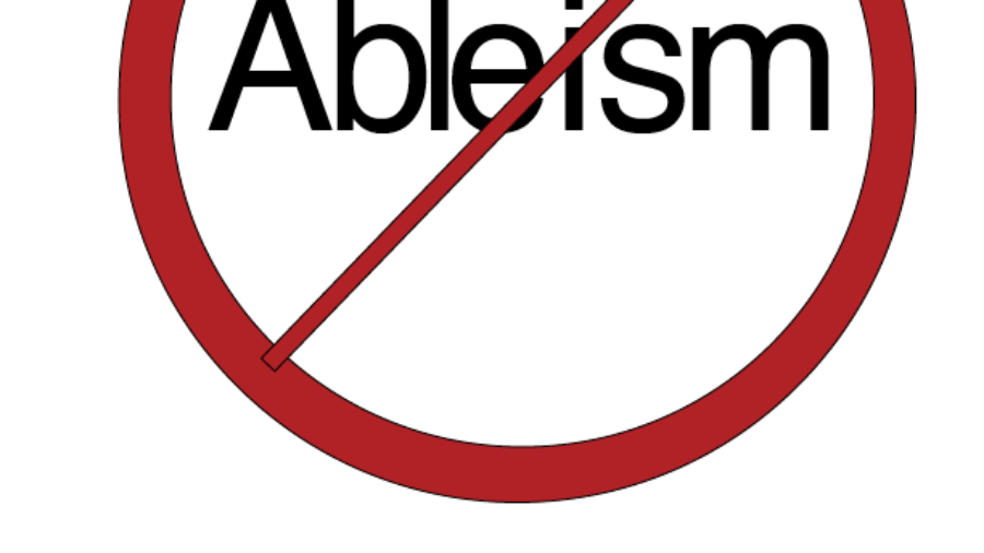 Jewish Leaders Stand Up Against #ABLEISM