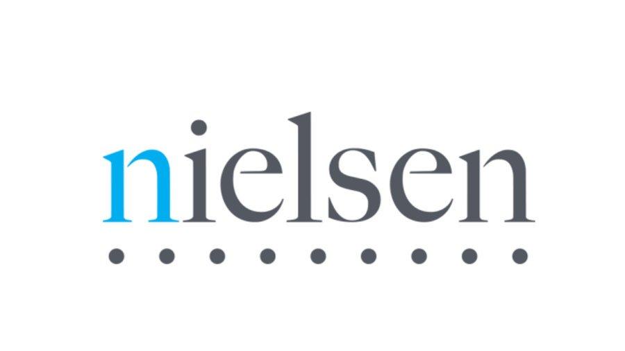 Nielsen's Logo