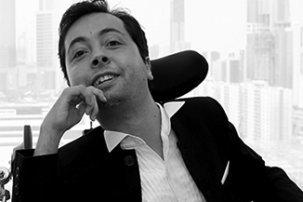 Victor Santiago Pineda