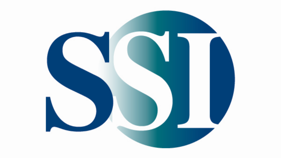 Supplemental Security Income logo