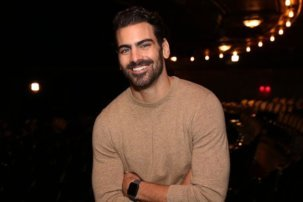 "Actor/Model and Deaf Activist Nyle DiMarco Joins in Launch of Historic ""Hollywood Toolkit"" to Help Industry Achieve Goals of Equitable Hiring & Authentic Representation of Disabilities"