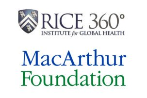 Rice 360 Gets $15 Million Investment from MacArthur Foundation; Will Be Inclusive of People with Disabilities