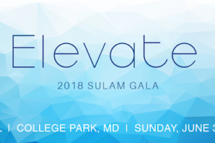 Sulam to Honor RespectAbility for Inclusion Work at Annual Gala