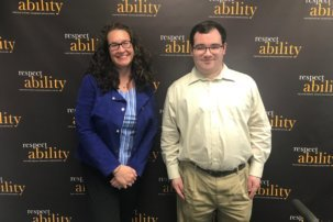 Dana Marlowe: Ensuring Online Accessibility For All