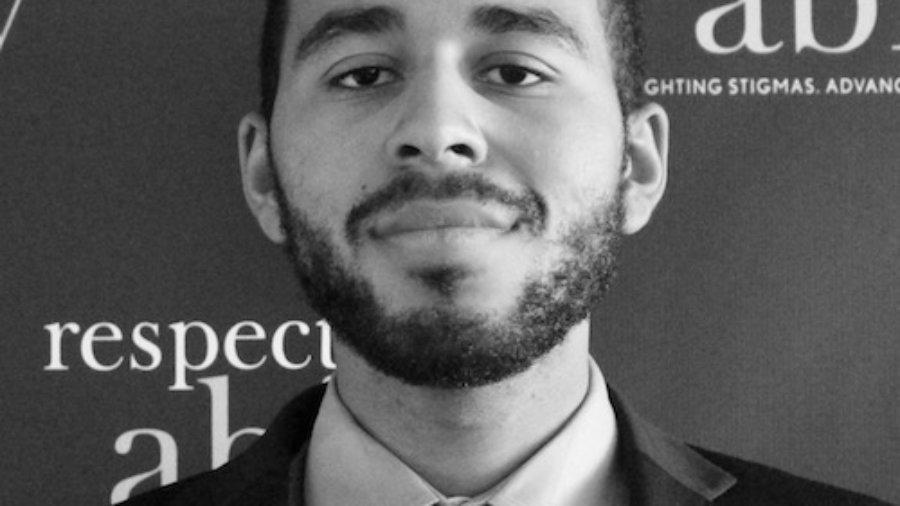 Rami Jackson, Nonprofit Management Fellow