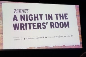 Variety, Easterseals Challenge Entertainment Industry to Include People with Disabilities in Writers' Room and More