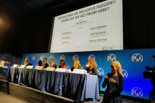 Producers Guild Recognizes Importance of Disability Inclusion