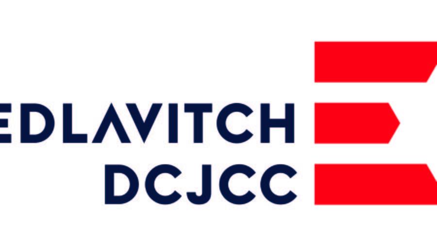 Edlavitch DCJCC Logo