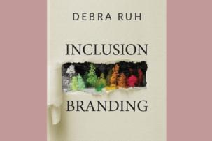 WEBINAR: Debra Ruh's Guide on Strategies and Branding Effort on Consumer with Disabilities