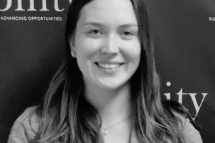 Laura Haney, Policy Fellow