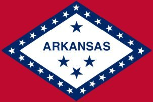 """Gov. Hutchinson Reaffirms """"Arkansas's Commitment"""" to People with Disabilities"""
