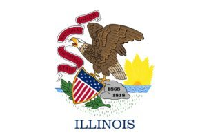 Building an Equitable Recovery: RespectAbility Advises Illinois on Solutions for People with Disabilities