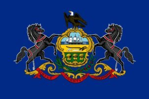 Gov. Tom Wolf Affirms Continuing Commitment on Jobs for Pennsylvanians with Disabilities
