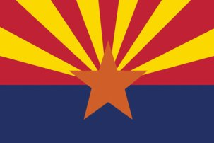 RespectAbility Advocates for Arizona to Close Labor Force Gaps for People with Disabilities