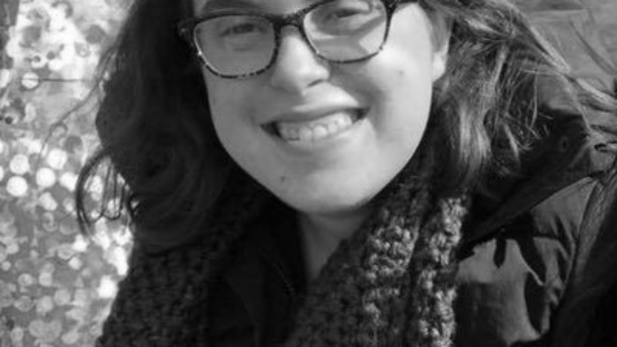 Cara Liebowitz, Communications Fellow