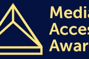 Gail Williamson, Agent, Honored with Lifetime Achievement Award from Media Access Awards