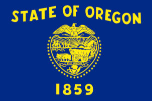 RespectAbility Advocates for Oregon to Close Labor Force Gaps for People with Disabilities