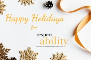The Perfect Gift For People With Disabilities? A Job.