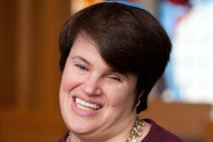 Reasonable Accommodations are a Torah Value – ByRabbi Lauren Tuchman