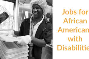 16,794 New Jobs for African Americans with Disabilities