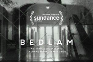Overcoming Shame and Stigma of Mental Illness Through Film