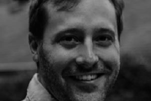 Marc Muszynski