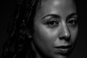 Nasreen Alkhateeb