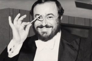 "Ensuring the Full ""Pavarotti"" Experience for Blind and Low Vision Audiences"