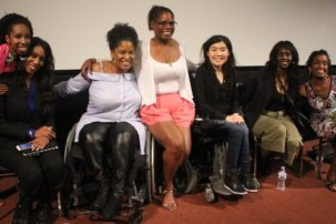 Women of Color Unite Leaves No Marginalized Group Behind, Presents First Women of Color Disability Summit