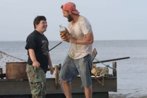 The Peanut Butter Falcon's Ripple Effect – in the Disability Community and in Hollywood