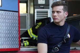 Fox's 9-1-1 Continues to Normalize Real-Life Disability Scenarios