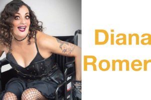 Diana Romero: Award-Winning Producer with Multiple Sclerosis Continues to Find Success in Hollywood