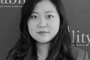 Karolyne Kim, Public Policy Fellow