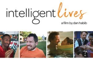Free Screening: Intelligent Lives at Edlavitch DCJCC